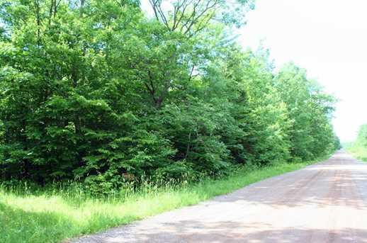 N8375 Meadow Dam Road - Photo 4