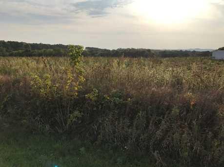 Lot 33 Hickory Road - Photo 1