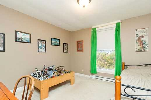 N13364 Pheasant Lane - Photo 10