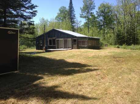 7065 E County Rd A - Photo 6