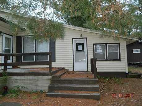 28253 Bonner Lake Road - Photo 16