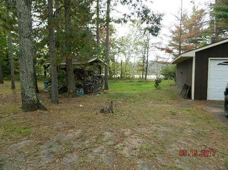 28253 Bonner Lake Road - Photo 22