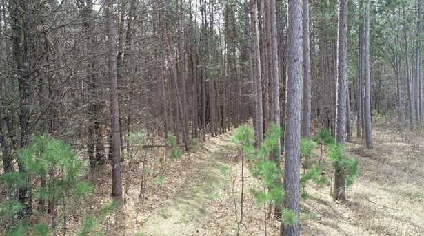 Lot 2 County Rd F - Photo 8