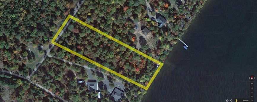 Lot 0 Erling Rd - Photo 2