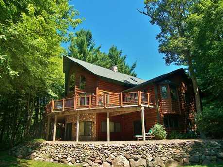 N540 Lone Pine Drive - Photo 1