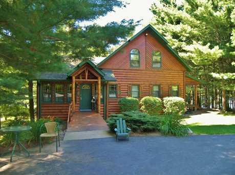 N540 Lone Pine Drive - Photo 4