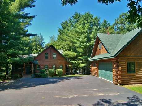 N540 Lone Pine Drive - Photo 2