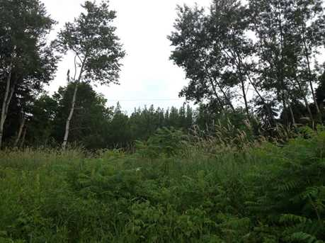 Lot 1 Nyberg Rd - Photo 4