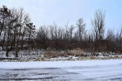 Lot 2 110th Ave - Photo 1