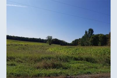 13.3 Acres County Hwy P - Photo 1