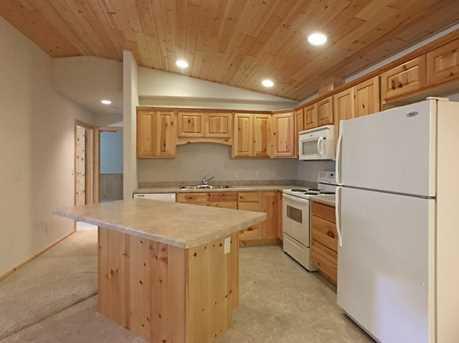 15758 Pine Meadows Ln - Photo 4