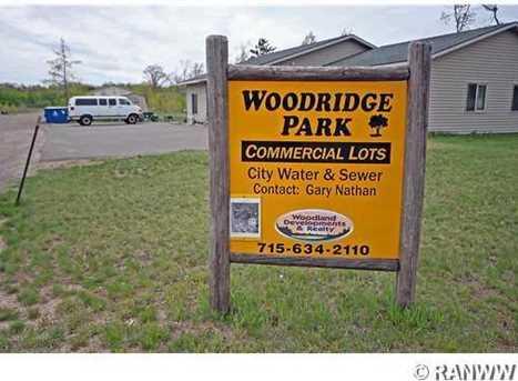 Lot 3 Woodridge Lane - Photo 6