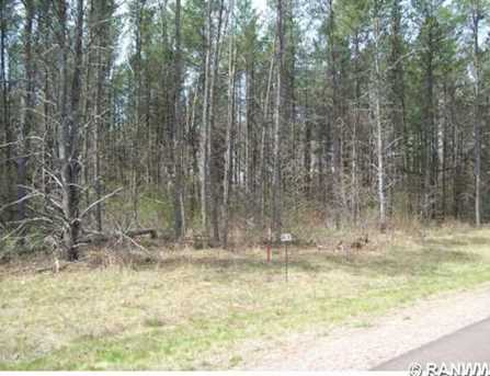 Lot 97 24th Avenue - Photo 6