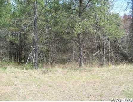 Lot 97 24th Avenue - Photo 2