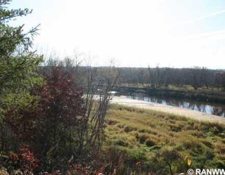 W12875 River (Lot 2) Road - Photo 1
