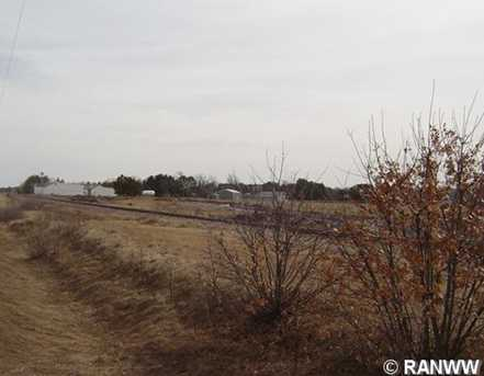 698 Hwy Ss - Photo 6