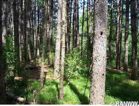 Lot 1 W Perch Lake Road - Photo 4