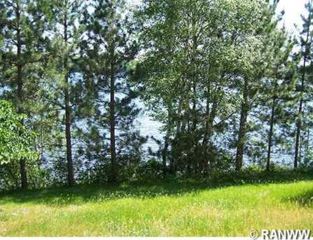 Lot 1 W Perch Lake Road - Photo 10