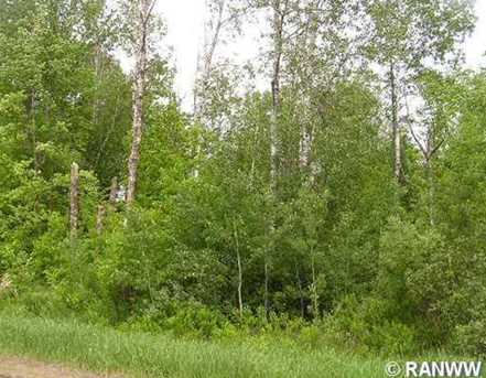 0 Nail Creek Road - Photo 2