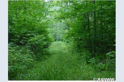 0 Deerwood Drive - Photo 1