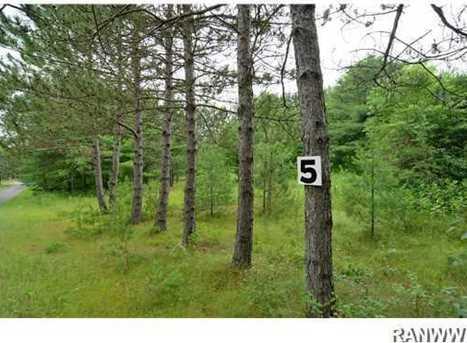 Lot 5 Robin Lane - Photo 4