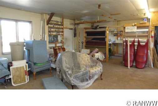 15927 W Sawyer Road - Photo 8