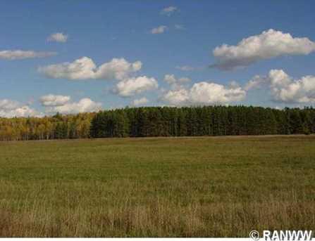 Lot 7 Prairie Lane - Photo 1