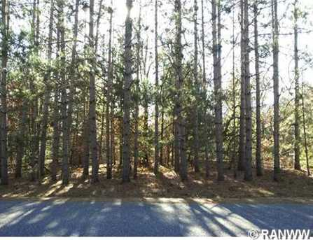 Lot 13 276th Ave - Photo 2
