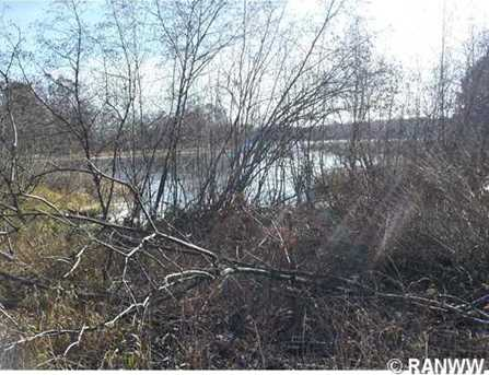Lot 13 276th Ave - Photo 1