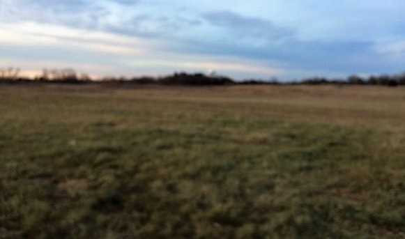 Lot 8 Prairie Grass Drive - Photo 2
