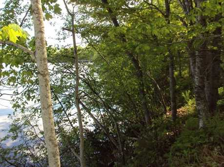 Lot 3 Slim Lake Road - Photo 8