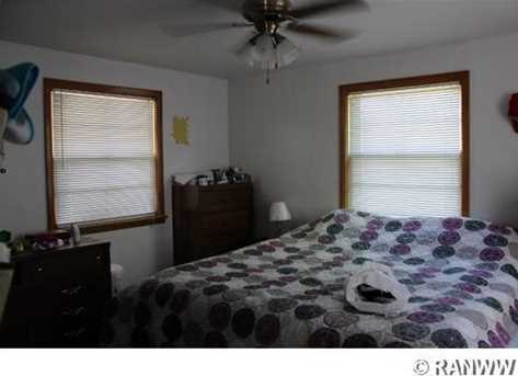 403 E 4th Avenue - Photo 6