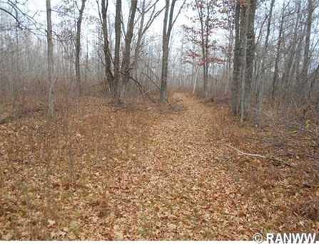 Lot 2 .Bear Path Lane - Photo 6