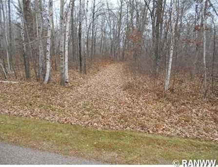 Lot 2 .Bear Path Lane - Photo 1