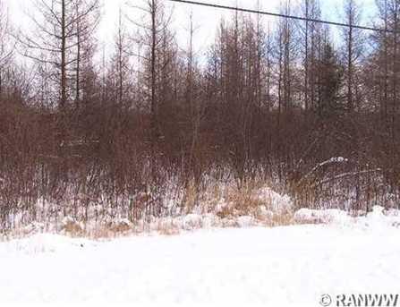 8280 Winter Rd - Photo 4