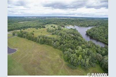 Lot 15 Hwy D (Yager Timber Estates) - Photo 1