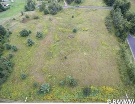 Lot 6 Hwy D (Yager Timber Estates) - Photo 6