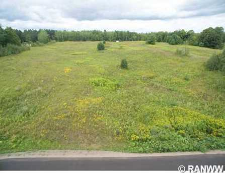 Lot 6 Hwy D (Yager Timber Estates) - Photo 12