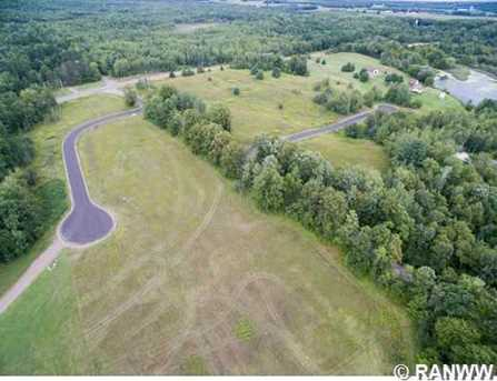 Lot 6 Hwy D (Yager Timber Estates) - Photo 1