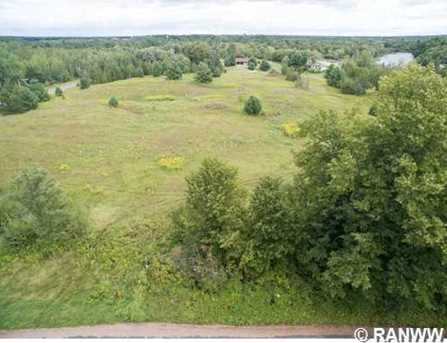 Lot 6 Hwy D (Yager Timber Estates) - Photo 10