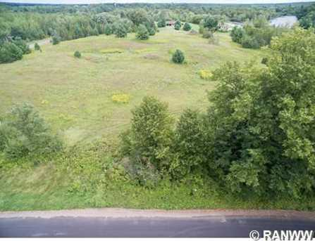 Lot 6 Hwy D (Yager Timber Estates) - Photo 8