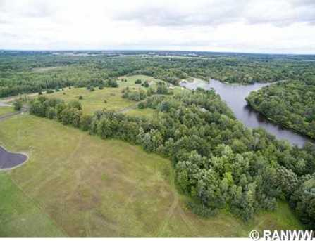 Lot 6 Hwy D (Yager Timber Estates) - Photo 2