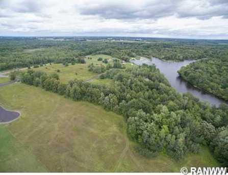 Lot 20 Yager Timber Estates - Photo 1