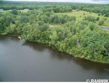 Lot 23 Yager Timber Estates - Photo 4