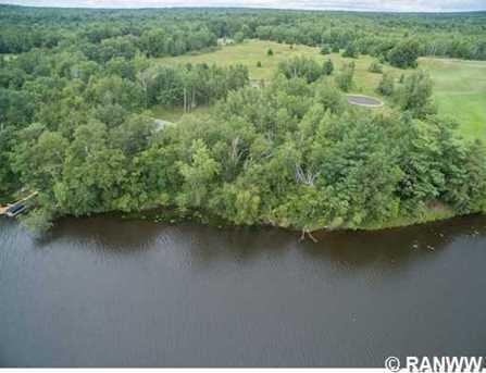 Lot 23 Yager Timber Estates - Photo 1