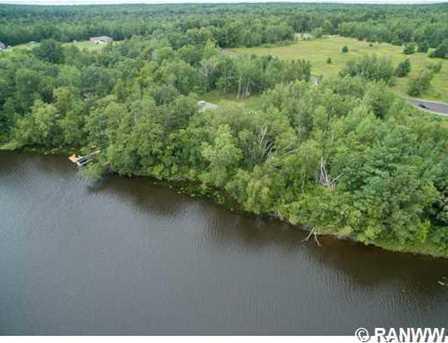 Lot 4 Yager Timber Estates - Photo 1