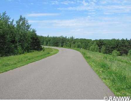 4700 Talmadge Road - Photo 10