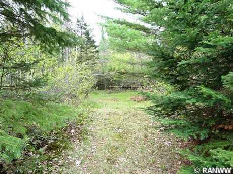 Lot 0 Chippewa Trail - Photo 4