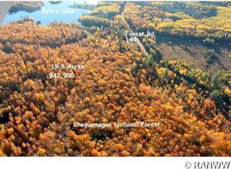 Lot 94 Woodduck Drive - Photo 6