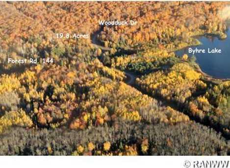 Lot 94 Woodduck Drive - Photo 10